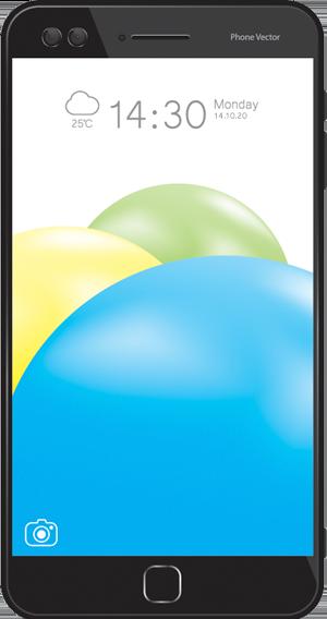 Горящее предложение на IPhone X